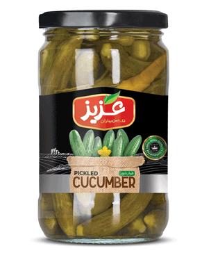 Aziz-Cucubmer.png