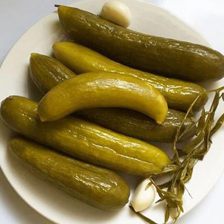 prepare-pickles22.jpg