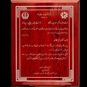 Honors-TakchinBaharan-1024x928-1.png