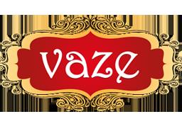 Vaze-En-Logo.png